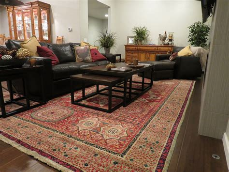 azari rugs denver azari rug gallery antique row denver