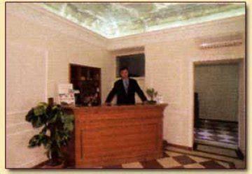 ostelli londra centro con bagno privato hotel positano roma italia hostelscentral it