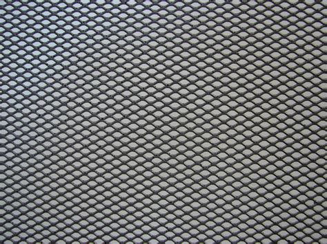 metal pattern ai ultimate collection of metal texture and pattern pattern