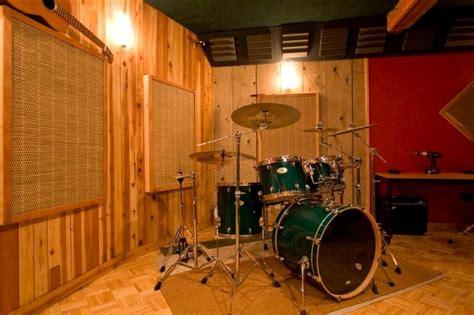 Drum Room by 25 Best Drum Room Ideas On