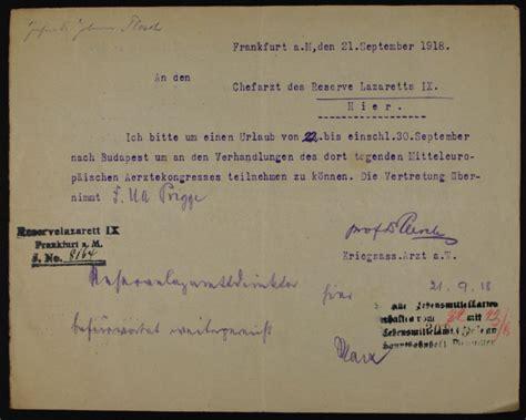 urlaub auf almhütte antrag auf urlaub j 225 nos oscar plesch 1878 1957