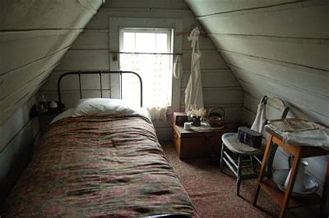 living in the attic convert an attic into a separate living quarters