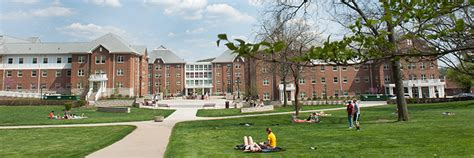 Iup Find Visit Cus Or Find Iup At College Fairs Undergraduate Admissions Iup