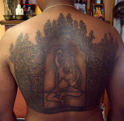 tattoo images all dossier tatouage les tatouages de style asiatique