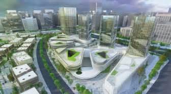 Indian Home Interior Design Ideas Smart City By Paul Davis Partners