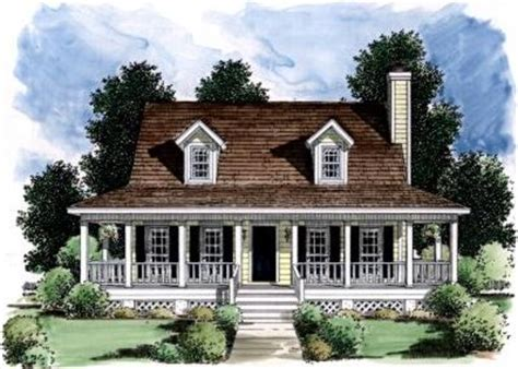 traditional cottage house plans southern cottage house plans alp 02py chatham design group house plans