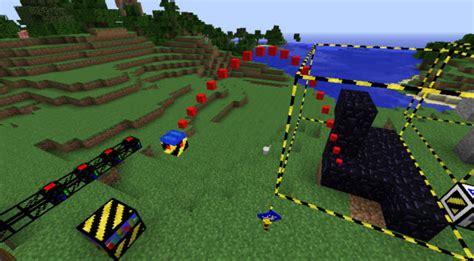 Jeux Vidéo De Minecraft 1903 by Os 8 Melhores Mods Que Voc 234 J 225 Pode Instalar No Minecraft