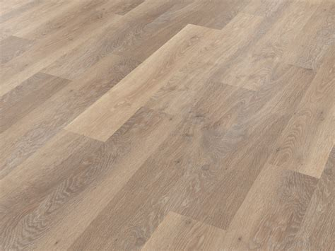 rose pattern vinyl flooring knight tile rose washed oak