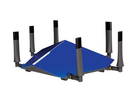 D Link Ac3200 Ultra Wifi Router d link taipan ac3200 ultra wi fi modem router dsl 4320l
