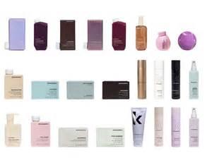 our products appel nouveau salon