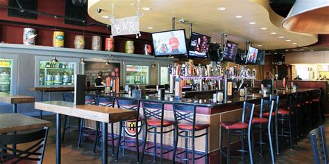 new england tap house craftbeer com readers choose america s best beer bars