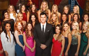 the bachelor how to watch the bachelor with your wife or girlfriend