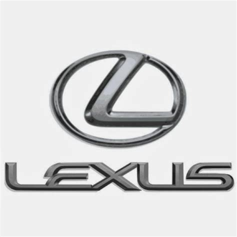 lexus logo wallpaper lexus 3d logo photos car wallpaper collections gallery view