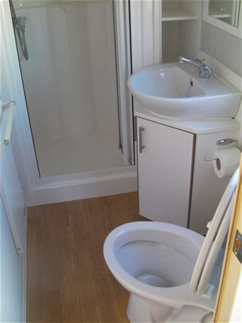 Bude Toilet 301 Moved Permanently