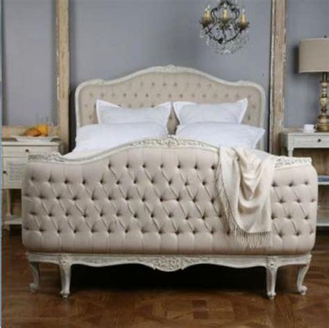 elegant bed the elegant sophia queen bed