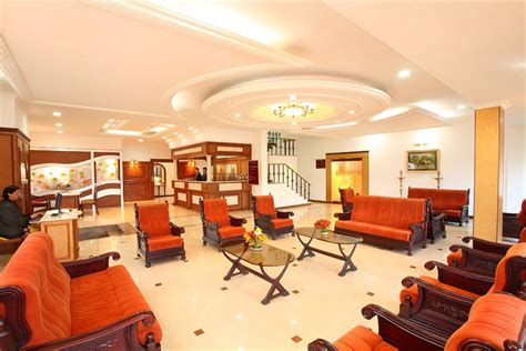 hotel room booking in ooty book hotel lakeview ooty hotel deals