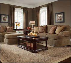 1000 images about broyhill on sofa sofa