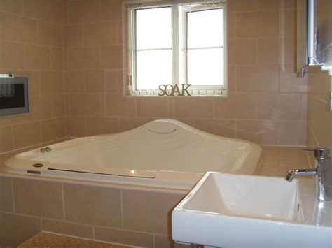 new bathroom gallery browse some of our recent work
