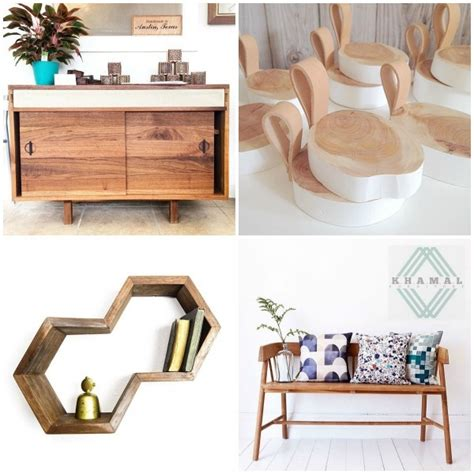 woodwork design instagram 10 woodworking instagram accounts that you should be