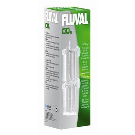 Aquarium Co2 Diffuser Tool Kit fluval co2 diffuser for mini 20 g kit digital equipment