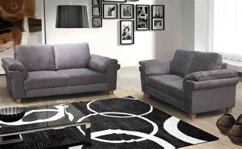 cheap 3 and 2 seater sofas 1000 ideas about 2 seater sofa on pinterest 3 seater