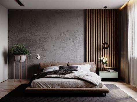 popular stunning minimalist modern master bedroom