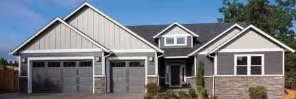 Home Exterior Design Planner engineered wood siding panels siding sheets lp smartside