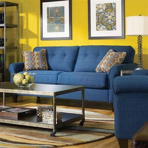 la z boy laurel sofa laurel sofa la z boy furniture la z boy interior design