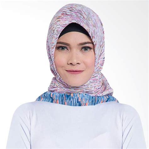Elzatta Jilbab Segiempat jual elzatta kaila lagitsa jilbab segiempat