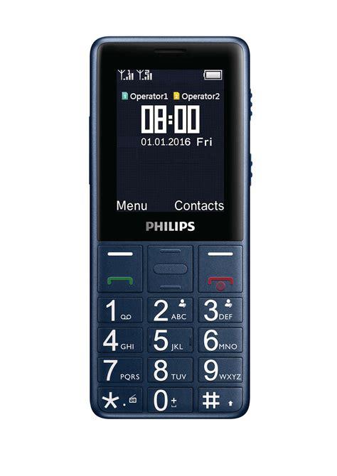 philips mobile phones xenium mobile phone cte311ny 71 philips
