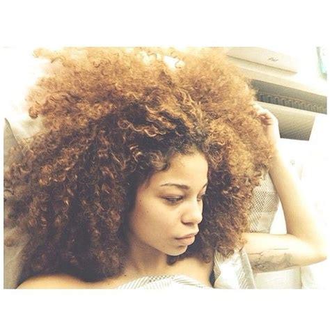big bushy curls 38 best natural beauty girls have hairy armpits