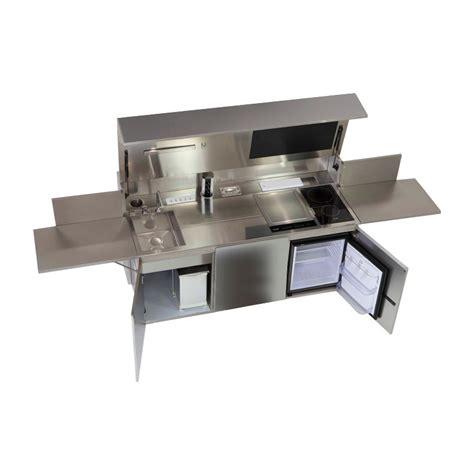 cucine foster cucina da esterni in acciaio inox marino aisi 316 foster