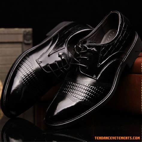soldes chaussure femme et homme enfants pas cher en tendancevetements