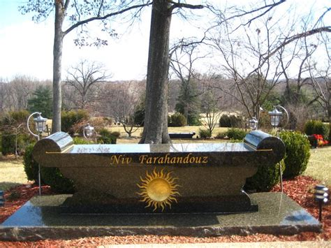 stone benches for cemetery granite benches granite memorial benches cemetery