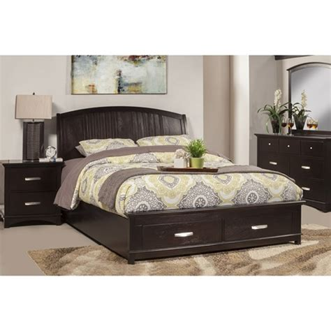 madison bedroom set madison bedroom set dark espresso dcg stores