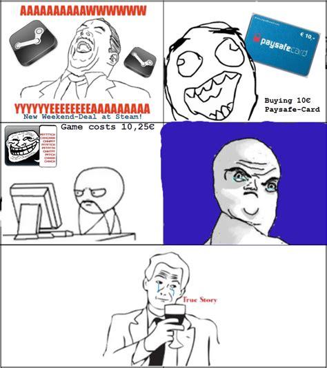 Know Your Meme Rage Comics - image 161114 rage comics know your meme