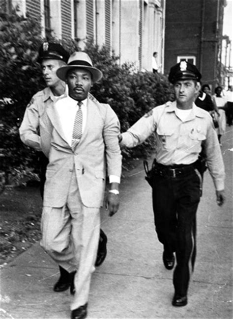 Martin Luther King Arrest Records Images For Willis Exposure Vms 590s 01 Fall 2012 Class Site Performing