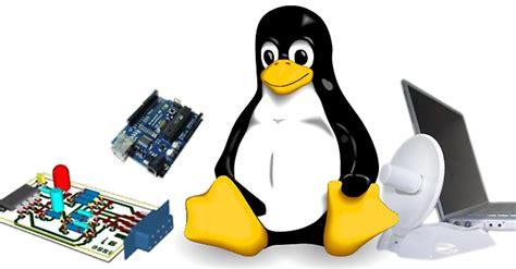 imagenes libres hardware hardware libre