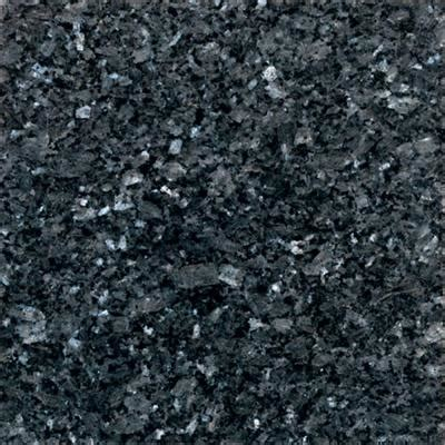 daltile granite blue pearl 12 in x 12 in polished