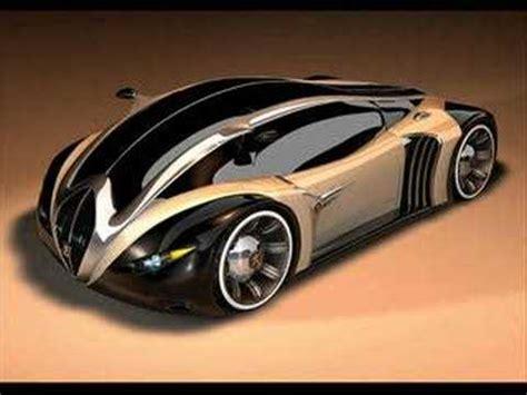 imagenes autos increibles los carros mas increibles youtube