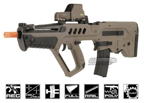 Airsoft Gun Giveaway - beat the heat summer giveaway is back popular airsoft