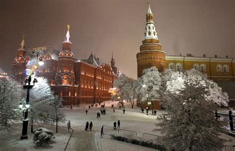 moscow temperature in december 12 december 2014 our great russian motherland moscow s