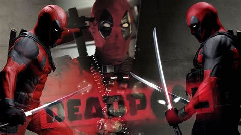 new deadpool trailer new trailer for deadpool
