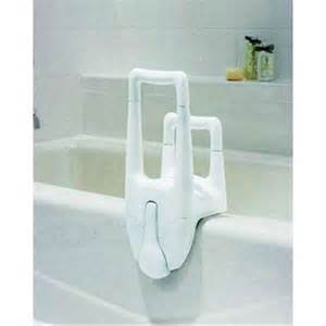 moen dual grip tub safety bar ada home care series dn7075