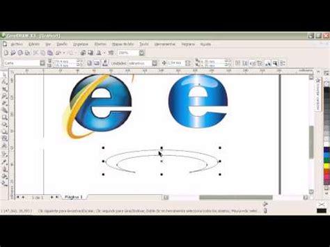 input pattern internet explorer tutorial logo de internet explorer youtube