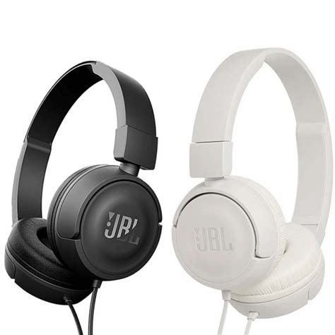 Headphone Jbl T450 Jbl By Harman T450 On Ear Headphones