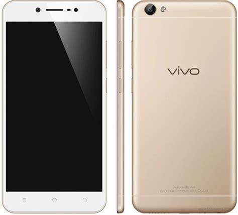 Handphone Vivo Di Indonesia harga vivo v plus di indonesia foto 2017