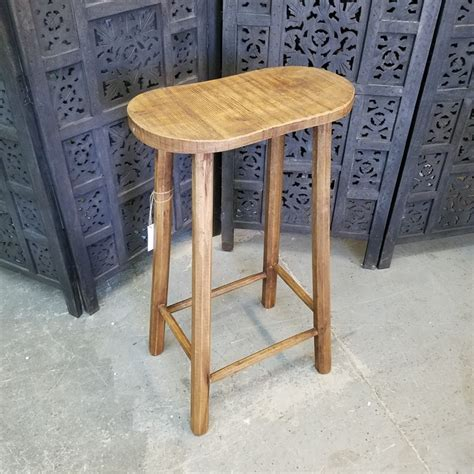 bar stools charlotte nc bar stool nadeau charlotte