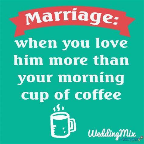 Hochzeit Quotes by Hochzeits Quotes Hochzeits Zitate 2075902 Weddbook