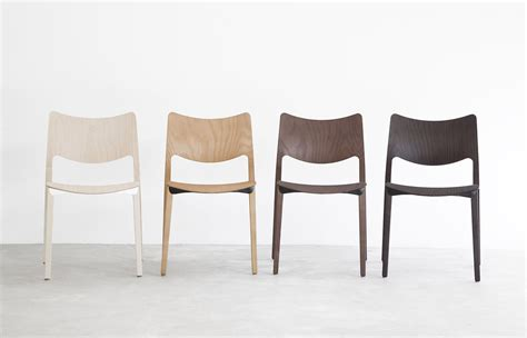 design chairs stua laclasica wood design chair